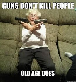 My Crazy Email Old People Memes You Know You Re Getting Old When You Can Pinch An Inch On Your Forehead Funny Old People Old People Memes I Love To Laugh