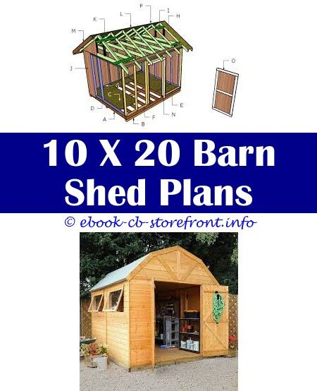 6 Stunning Hacks Shed Plans Concrete Slab Shed Building Bracket Kits Shed Designs Queensland Brick Storage Shed Plans Brick Storage Shed Plans