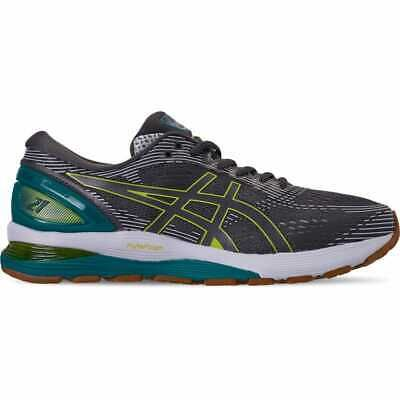 asics womens running shoes ebay mens