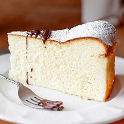 Sernik Wiedenski Kwestia Smaku Cake Desserts Baking Cake Recipes