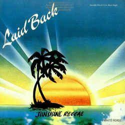 Sunshine Reggae Laid Back 1983 Mit Bildern Guten Tag Sonnenschein Sunshine Reggae Vinyl