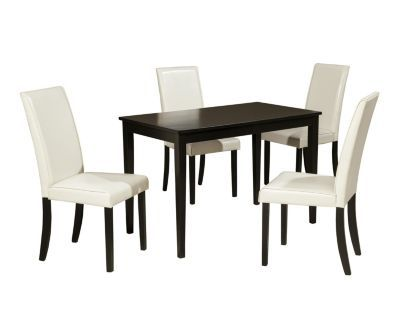 40++ Homemakers dining sets Various Types