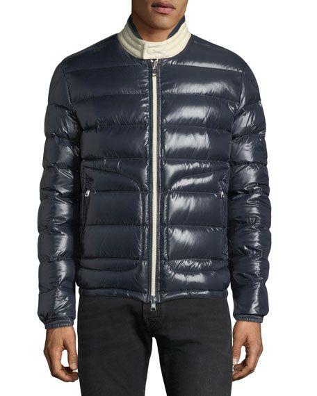 Kjus Blackcomb Down Jacket Review
