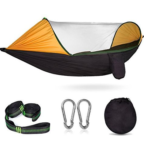 Sports & Outdoors Camping, Hiking & Mountaineering Swing