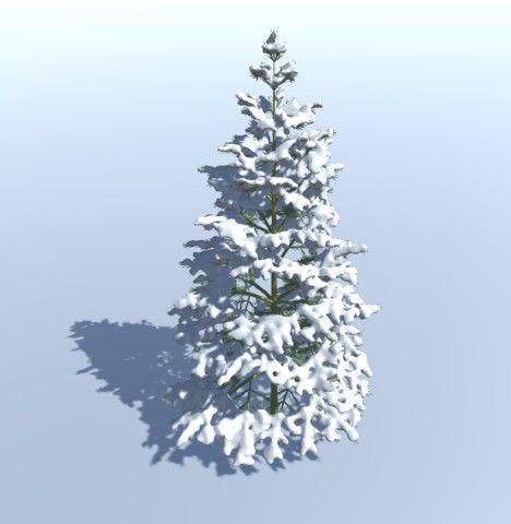 Hd Christmas Tree Cedar Pine Sponsored Sponsored Tree Christmas Hd Environments With Images Cedar Trees 3d Tree Christmas Tree