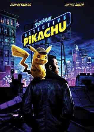 Sumeshrai Latest Free Movies News Lyrics Songs Pikachu Movies To Watch Online Detective