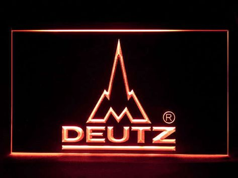 New logo of Deutz-Fahr: the evolution in the power - Agriculture