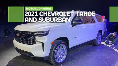 2021 Chevrolet Suburban Redesign Specs And Overview 2021 Chevrolet Suburban Redesign 2021 Chevy Suburban Redesign In 2020 Chevrolet Suburban Chevrolet Chevy Suburban