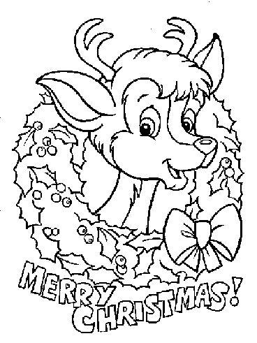 730da4ac4ff2fc6b8ebe7b5d7932ca8e christmas coloring pages coloring pages for kids