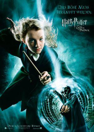 30878273gb Jpg Harry Potter Poster Harry Potter Hermine Granger Harry Potter Hermione