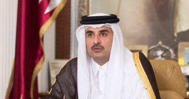 صحيفة إماراتية السعودية فضحت تعنت قطر مع مواطنيها الراغبين بأداء الحج والعمرة عاجل أخبار Captain Hat Captain News