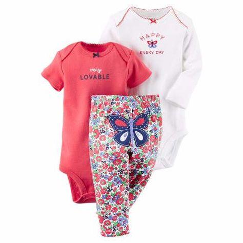 GYMBOREE BRAND NEW BABY My Mommy /& Me ELEPHANT BODYSUIT Preemies 0 3 6 12 NWT