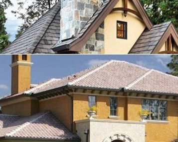 2019 Modified Bitumen Roofing Prices Materials Advantages Roofing Prices Roof Cost Zinc Roof