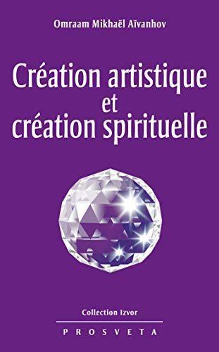 Pdfebookgenerator Almasia Download Ebook France Creation Artistique E En 2020 Telechargement Telecharger Pdf Livres A Lire