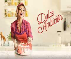 Dulce Ambicion Capitulo 93 Miercoles 20 De Enero En 2021 Dulces Ambicion 11 De Enero