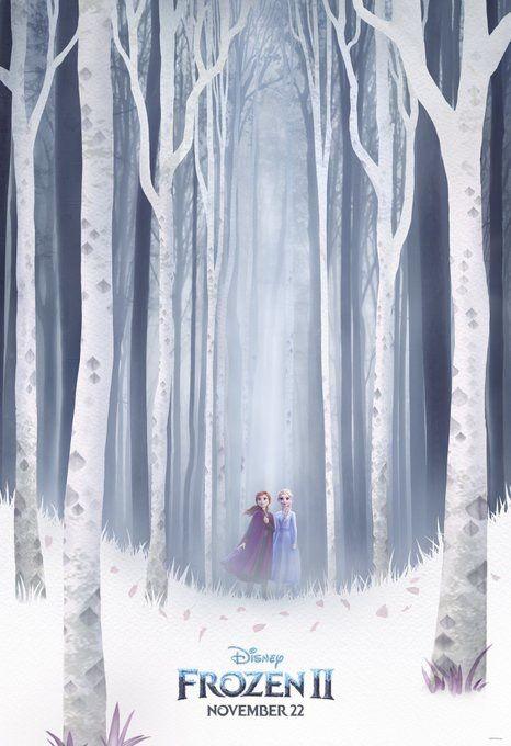 Pin De Aesthetic Hazi Em Frozen Frozen Disney Animacao Da