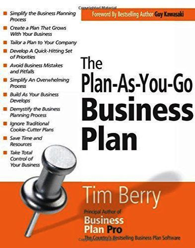 Business Plan Appendix Housewife Home Business Ideas Tamil