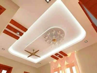 Latest Pop Design For Hall Plaster Of Paris False Ceiling Design Ideas For Living Pop False Ceiling Design Ceiling Design Bedroom Bedroom False Ceiling Design
