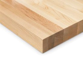 Relius Solutions 1 3 4 Butcher Block Maple Top By John Boos 120x36 Square Edge With Images Maple Butcher Block Butcher Block Butcher Block Table Tops