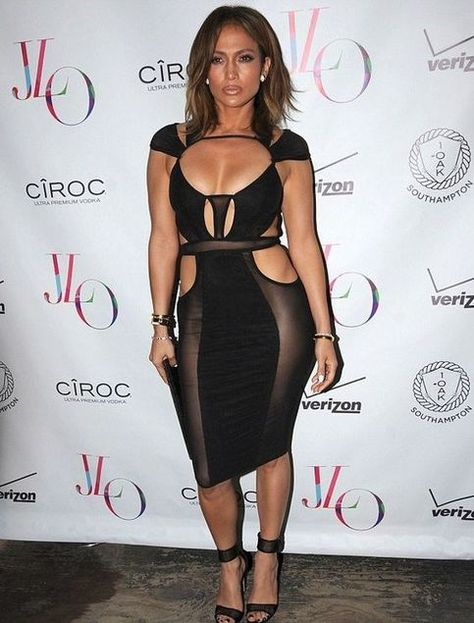 Inspired by Jennifer Lopez Celebrity Dresses Plus Size Sexy Black Mermaid Cutout Short Prom Dresses Homecoming Cocktail Gowns · Tobebride · Online Store Powered by Storenvy