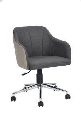 meuble de bureau bois chaise bureau