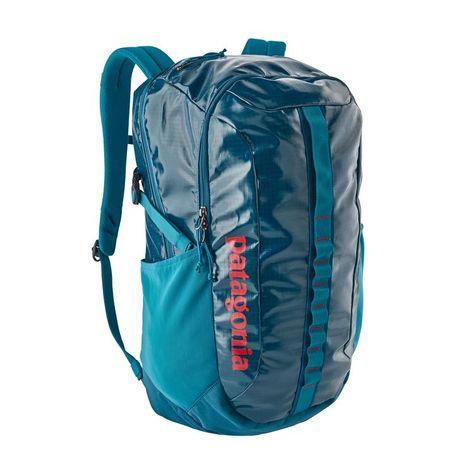 4f766a3740fd1 Patagonia Black Hole® Backpack 30L  129 Balkan Blue