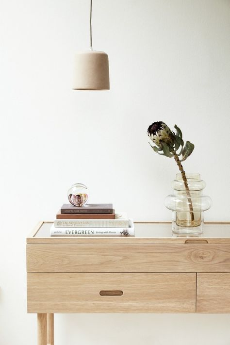 Top 10 HYGGE Interior Tips. Danish hygge inspiration for your home. Want to master the art of hygge up your space? Click to get the best tips.