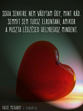 szerelmes idézetek névnapra Pin by zoltán horváth on névnapra | Dont break my heart, Love
