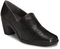 e91aa79a596 A2 by Aerosoles Hot Sawce Slip-On Shoes - Women  55.99 Office Shoes