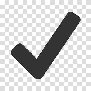 Gray Check Icon Illustration Check Mark Computer Icons Checkmark Icon Transparent Background Png Computer Icon Icon Illustration Instagram Logo Transparent