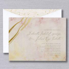 William Arthur Wedding Invitations Crane Com Minimal Wedding Invitation Embossed Wedding Invitations Wedding Invitations