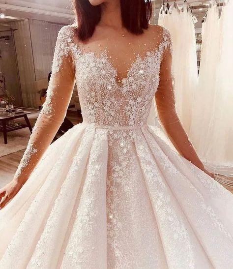 168 of our favorite steven khalil wedding dresses - page 8 | decor.homydepot.com