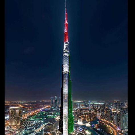aviation HAPPY NATIONAL DAY 46 Dubai...