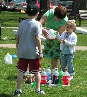 picnic games http://blog.wineguppy.com/picnics/picnic-ideas-great-games-for-kids/