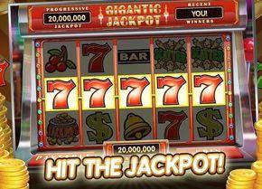 Игровые автоматы онлайн на реальные деньги с моментальными выплатами диван фортуна игровой автомат играть бесплатно