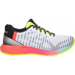 Reduzierte Joggingschuhe & Runningschuhe für Damen | Schuhe ...