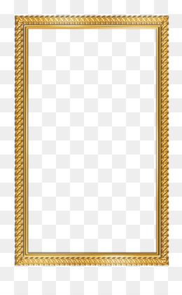 Photo Frame Png Photo Frame Transparent Clipart Free Download Picture Frame Download Photo Photo Frame Design Antique Photo Frames Photo Frame Wallpaper