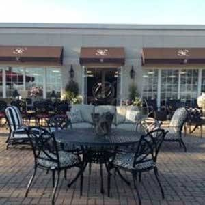 patio furniture nashville tennessee
