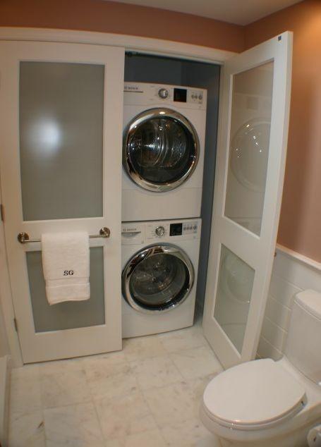 Best 25 Laundry Bathroom Combo Ideas On Pinterest Laundry Room Bathroom Laundry Bathroom Combo Vintage Laundry Room