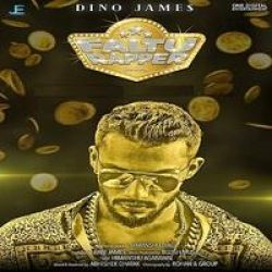 Download Faltu Rapper By Dino James Mp3 Song In High Quality Vlcmusic Com Mp3 Song Rapper New Song Download