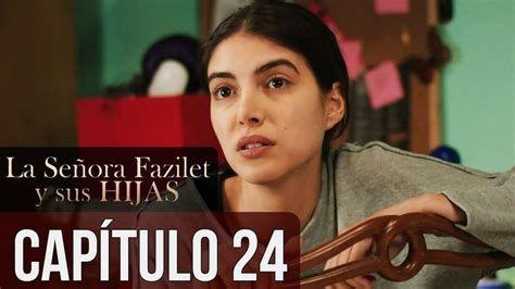 Pin De Laura Garcia En Español En 2020 Con Imágenes Hijos Español Novelas