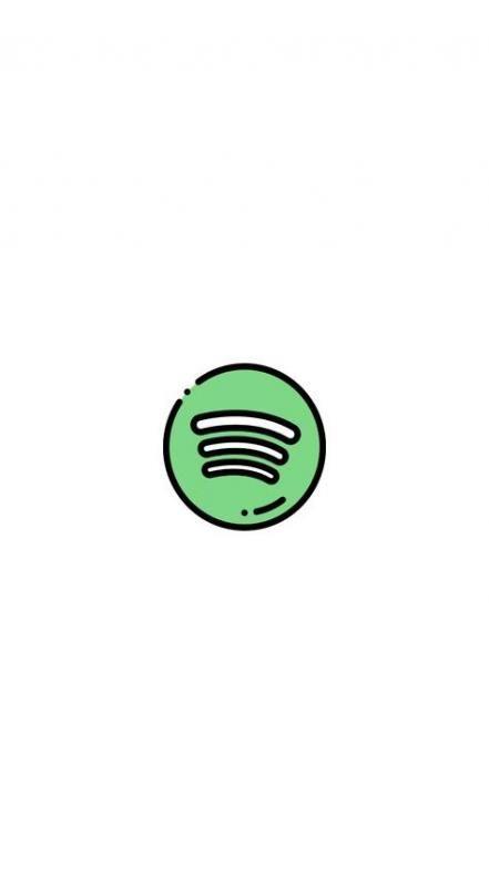 Music Note Wallpaper Google 58 Super Ideas Music Wallpaper Music Wallpaper Iphone Music Instagram Music
