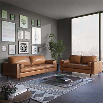Holland Top Grain Leather Sofa And Loveseat Top Grain Leather Sofa Best Leather Sofa Leather Sofa And Loveseat