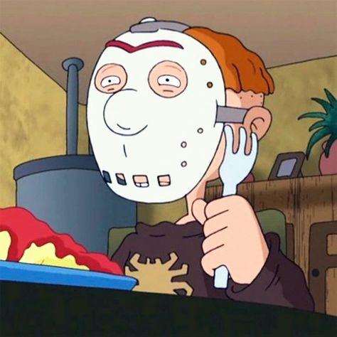 Quanto conosci i cartoni animati degli anni novanta wired
