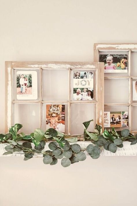 Give your mother a gift from the heart this year with these creative mothers day crafts ideas you can make on a budget.