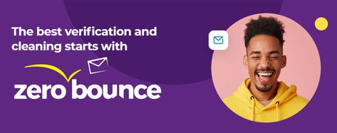 Q&A with ZeroBounce: Boosting Email Deliverability - SourceForge Articles