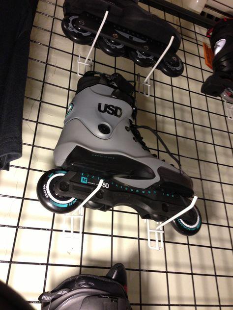 USD CLASSIC THRONES 80 Blades Pinterest - www roller de k chen
