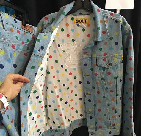 6b1db7e3400f39 List of Pinterest tyler the creator aesthetic outfit girl images ...