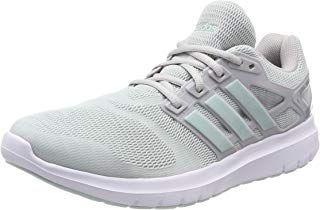 adidas Damen Energy Cloud V Fitnessschuhe: : Schuhe
