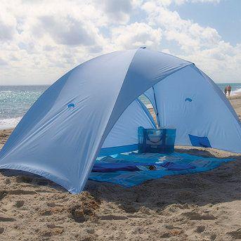 beach shade canopy | Beach Shelter | Jumbo Pop Up Beach Tents | Beach | Pinterest | Beach shade canopy Beach shade and Beach tent & beach shade canopy | Beach Shelter | Jumbo Pop Up Beach Tents ...